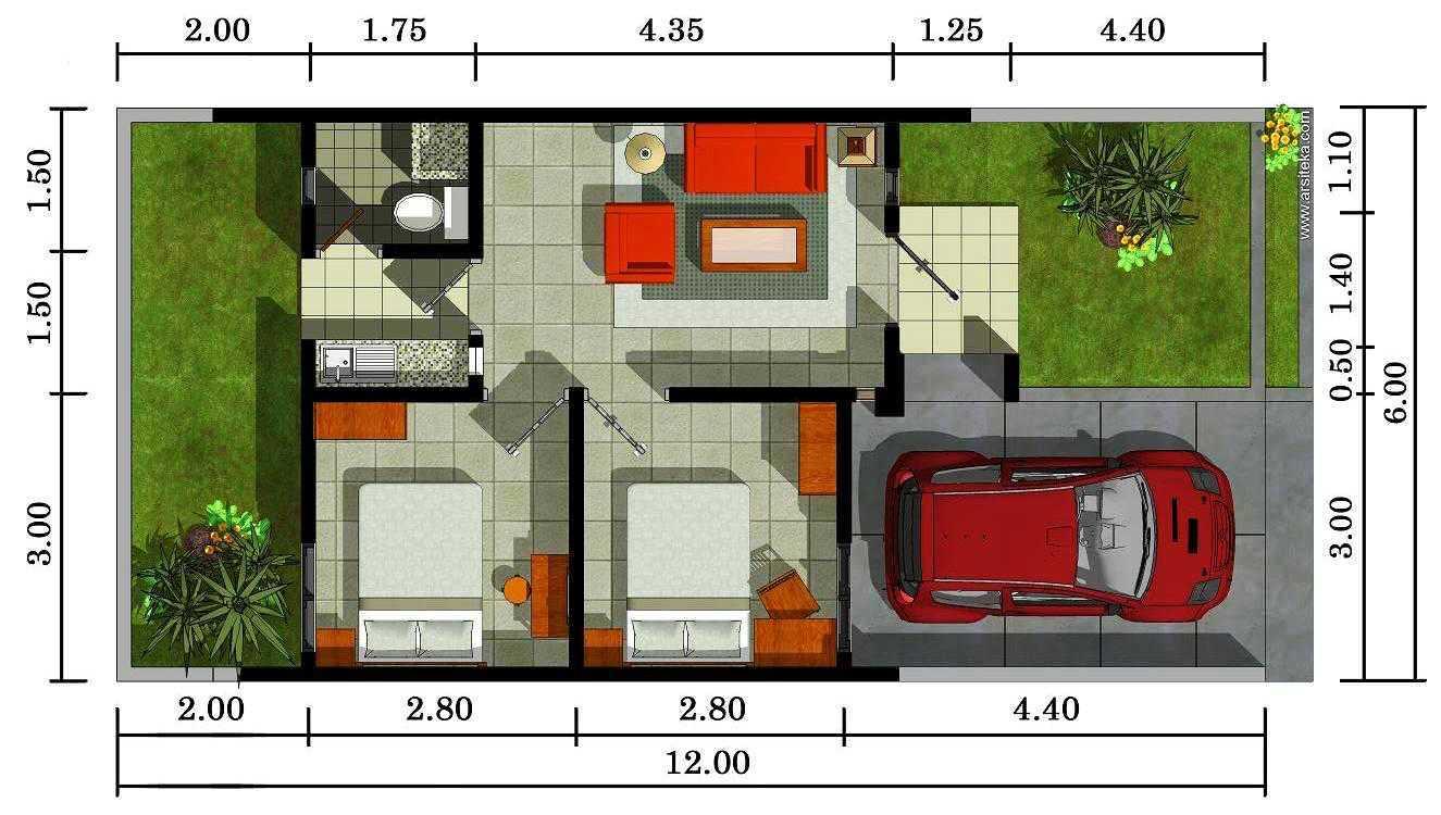 Bagus 21 Gambar Rumah Minimalis 1 Kamar 85 Bangun Desain Rumah Inspiratif oleh 21 Gambar Rumah Minimalis 1 Kamar