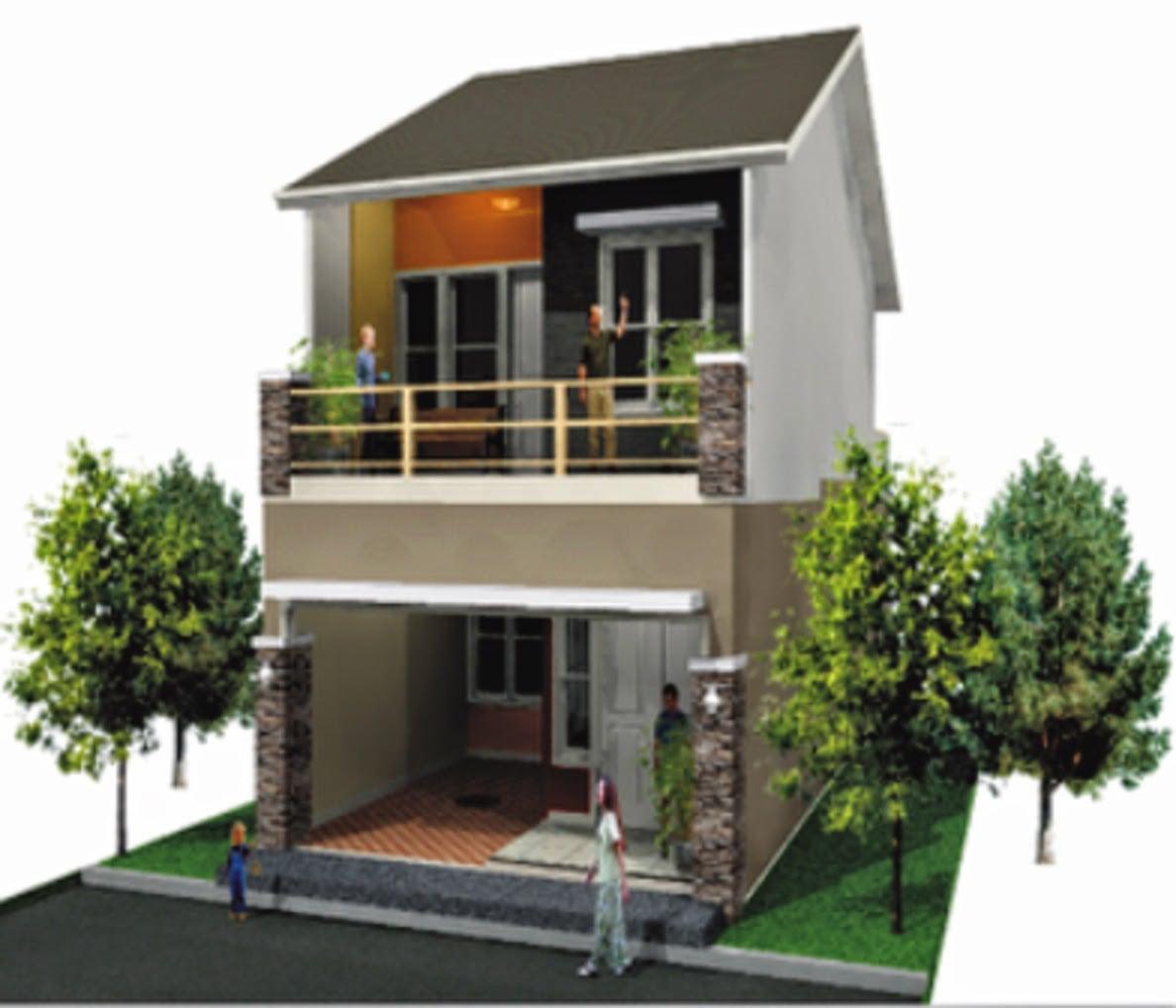 Bagus 21 Gambar Rumah Minimalis Sederhana Modern 36 Renovasi Rumah Merancang Inspirasi Dengan 21 Gambar Rumah Minimalis Sederhana Modern Arcadia Design Architect