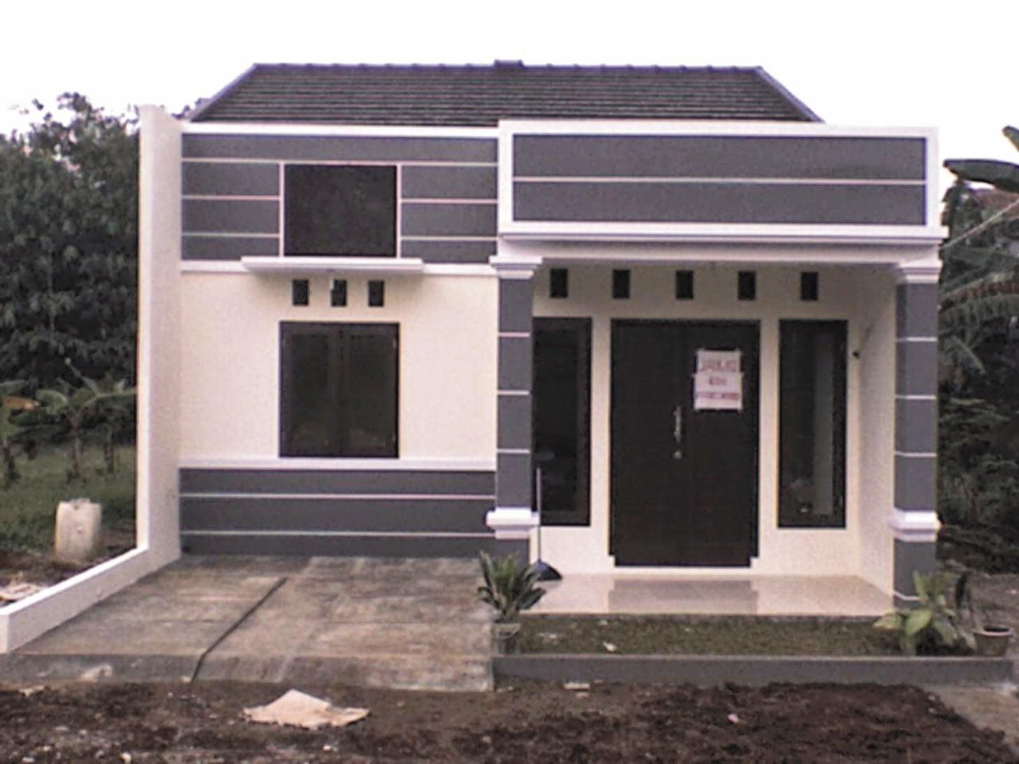 Besar 21 Gambar Rumah Perumahan 27 Bangun Desain Rumah Inspiratif dengan 21 Gambar Rumah Perumahan