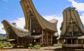 Cantik 21 Gambar Rumah Adat Tradisional 39 Menciptakan Desain Rumah Gaya Ide Interior untuk 21 Gambar Rumah Adat Tradisional