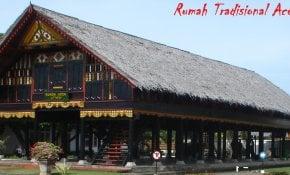 Cantik 21 Gambar Rumah Adat Tradisional 60 Dalam Ide Merombak Rumah Kecil untuk 21 Gambar Rumah Adat Tradisional