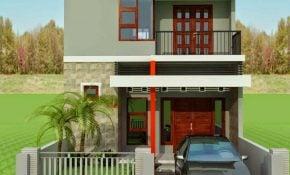 Cantik 21 Gambar Rumah Mewah Minimalis 69 Ide Desain Interior Rumah untuk 21 Gambar Rumah Mewah Minimalis