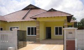 Cantik 21 Gambar Rumah Yang Belum Diwarnai 76 Bangun Ide Renovasi Rumah dengan 21 Gambar Rumah Yang Belum Diwarnai