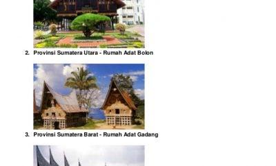 Cemerlang 21 Gambar Rumah Adat Bangka Belitung 65 Tentang Ide Desain Rumah Furniture dengan 21 Gambar Rumah Adat Bangka Belitung