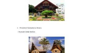 Cemerlang 21 Gambar Rumah Adat Nanggroe Aceh Darussalam 45 Menciptakan Merancang Inspirasi Rumah untuk 21 Gambar Rumah Adat Nanggroe Aceh Darussalam