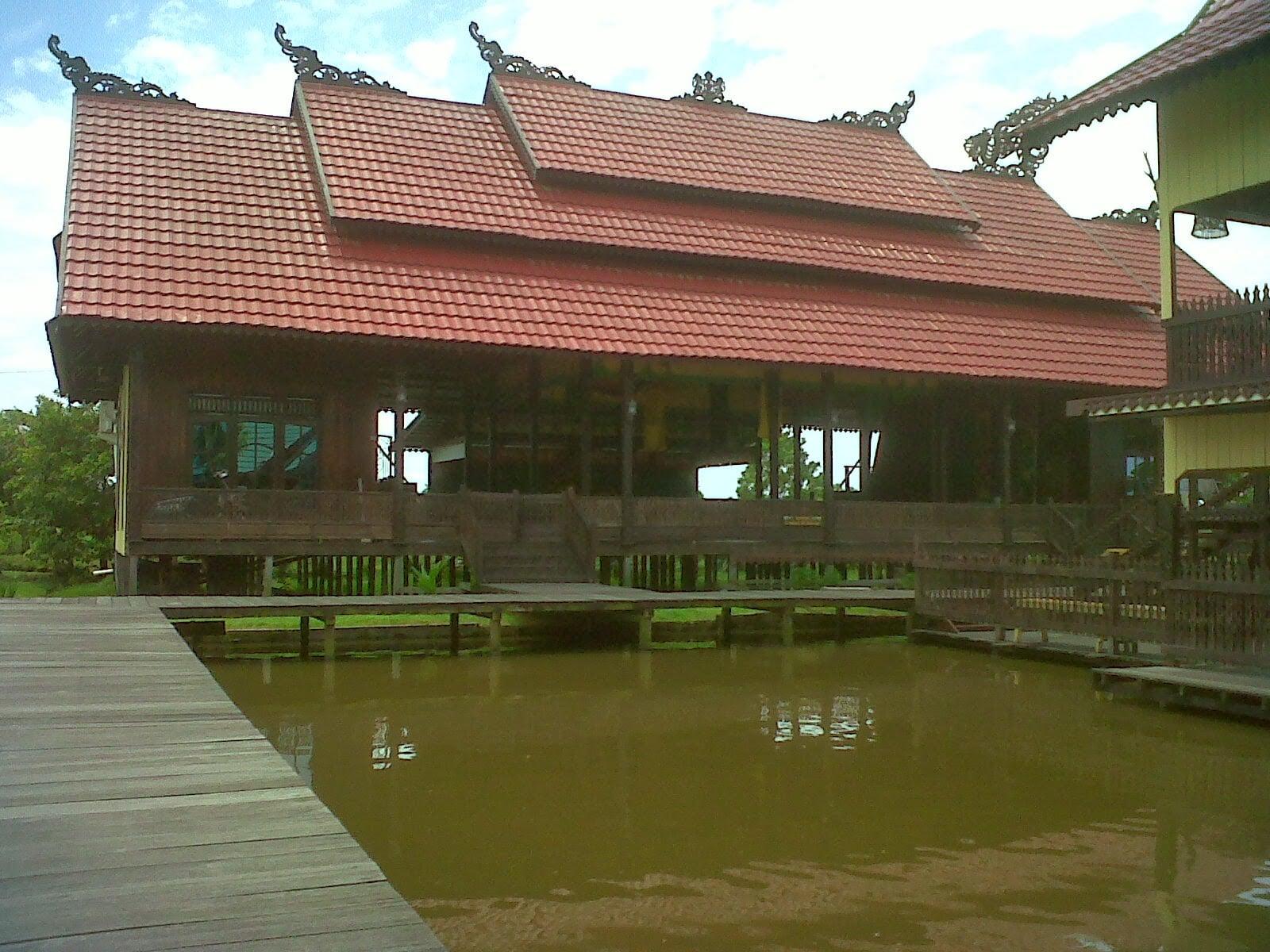 Cemerlang 21 Gambar Rumah Adat Palembang 97 Bangun Ide Dekorasi Rumah Kecil untuk 21 Gambar Rumah Adat Palembang