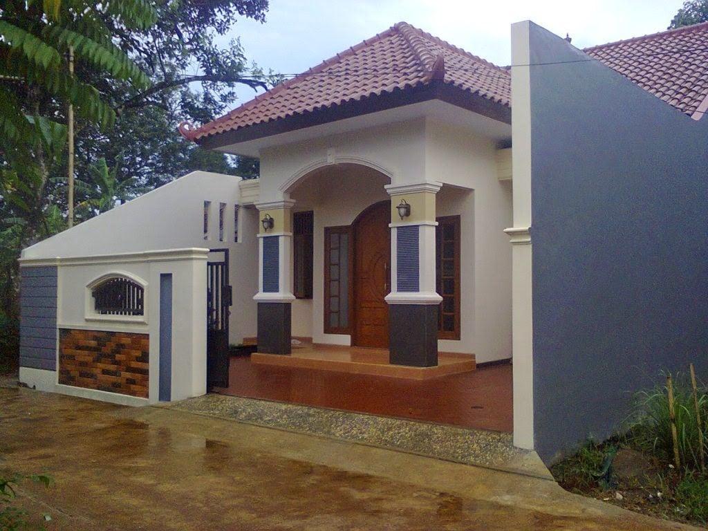 Cemerlang 21 Gambar Rumah Joglo Terbaru 83 Di Dekorasi Rumah Untuk Gaya Desain Interior dengan 21 Gambar Rumah Joglo Terbaru