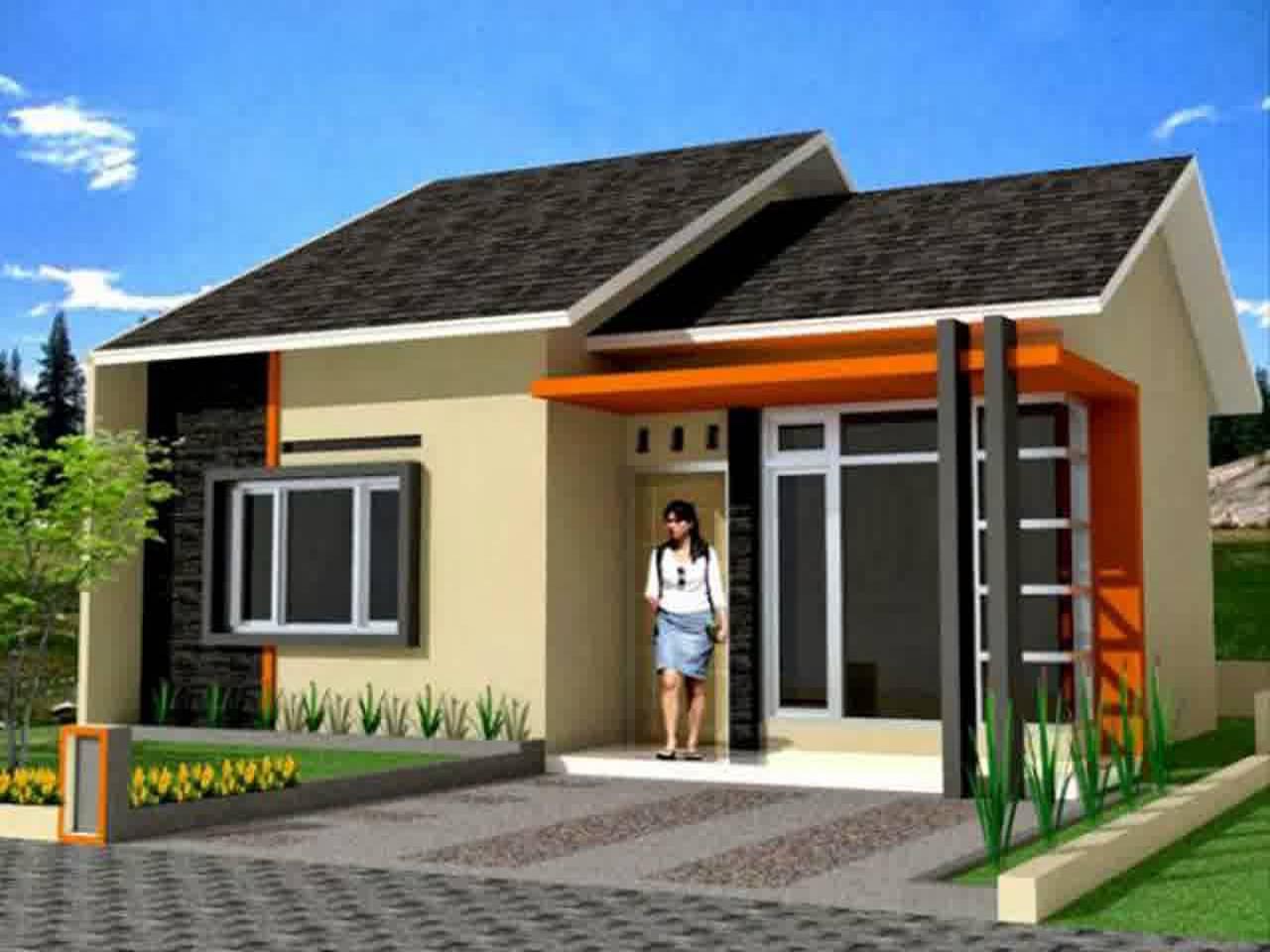 Cemerlang 21 Gambar Rumah Minimalis Ukuran 7x12 67 Di Ide Dekorasi Rumah untuk 21 Gambar Rumah Minimalis Ukuran 7x12