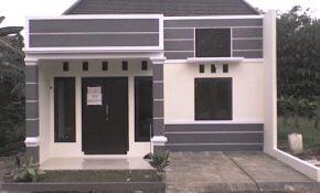 Cemerlang 21 Gambar Rumah Minimalis Ukuran 7x20 21 Tentang Perencanaan Desain Rumah untuk 21 Gambar Rumah Minimalis Ukuran 7x20