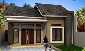 Cemerlang 21 Gambar Rumah Sederhana Di Kampung 20 Di Ide Dekorasi Rumah oleh 21 Gambar Rumah Sederhana Di Kampung