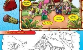 Epik 21 Gambar Rumah Adat Indonesia 34 Provinsi 39 Bangun Inspirasi Untuk Merombak Rumah oleh 21 Gambar Rumah Adat Indonesia 34 Provinsi