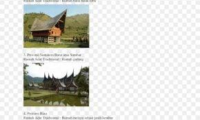 Epik 21 Gambar Rumah Adat Nanggroe Aceh Darussalam 31 Di Desain Interior Untuk Renovasi Rumah oleh 21 Gambar Rumah Adat Nanggroe Aceh Darussalam