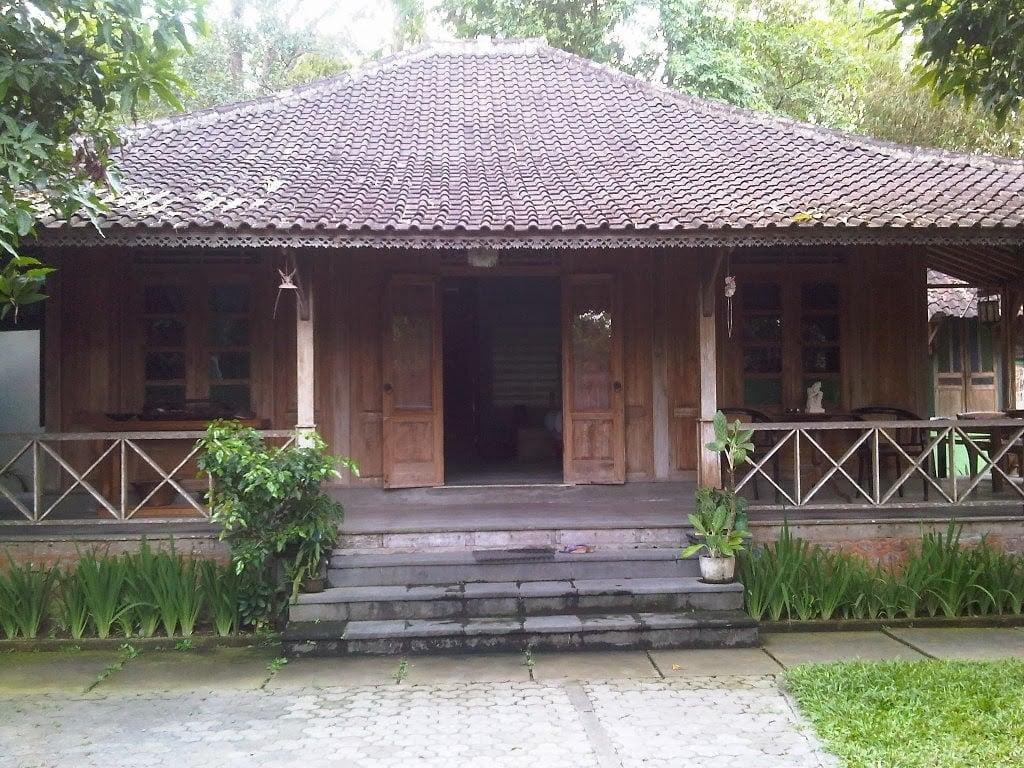 Fancy 21 Gambar Rumah Jawa 75 Untuk Dekorasi Rumah Untuk Gaya Desain Interior untuk 21 Gambar Rumah Jawa