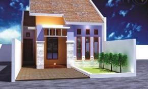 Fancy 21 Gambar Rumah Minimalis 1 Kamar 88 Dalam Ide Dekorasi Rumah oleh 21 Gambar Rumah Minimalis 1 Kamar