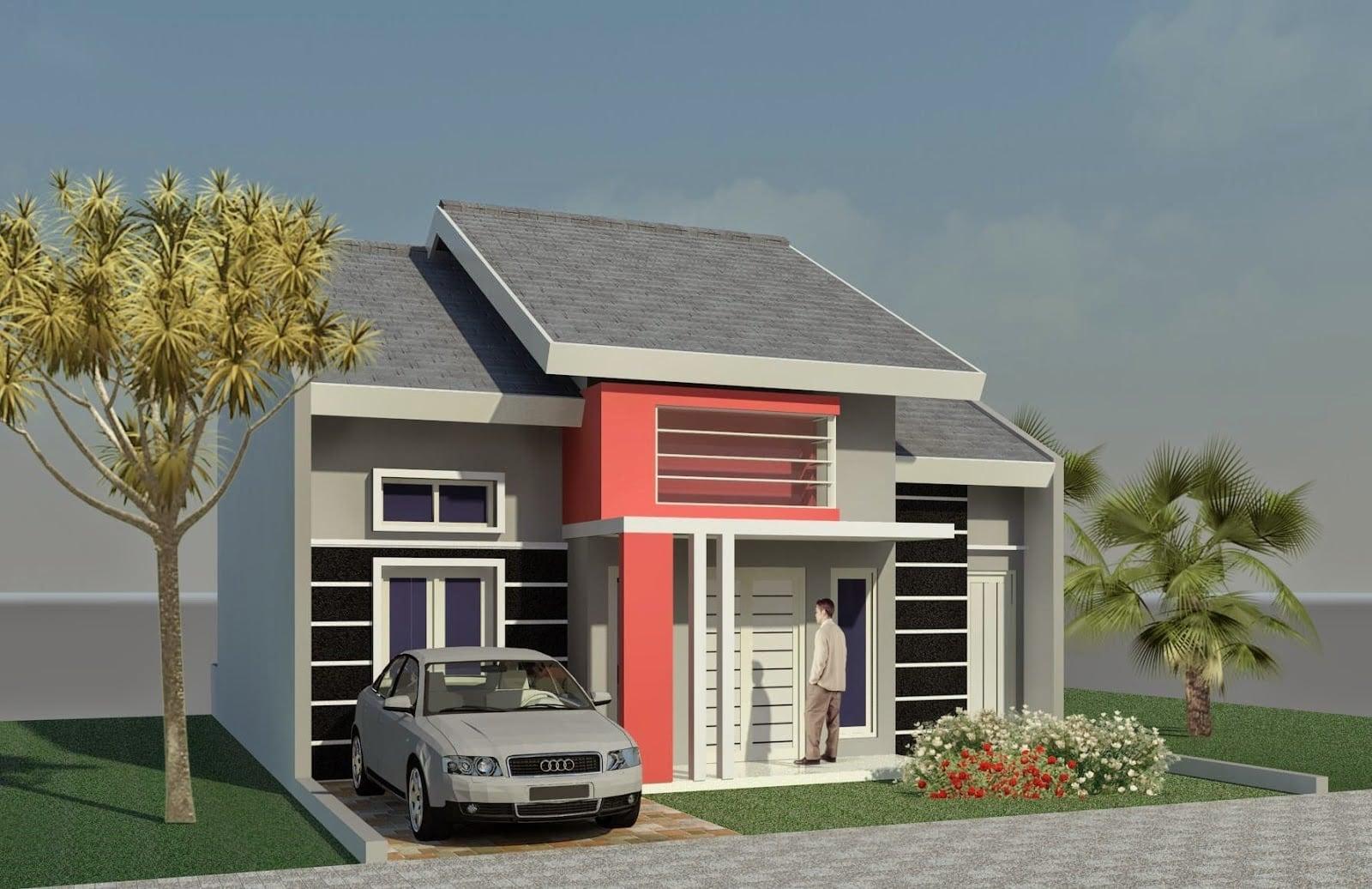 Fancy 21 Gambar Rumah Yang Belum Diwarnai 40 Di Ide Renovasi Rumah dengan 21 Gambar Rumah Yang Belum Diwarnai