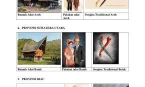 Fantastis 21 Gambar Rumah Adat 33 Provinsi 91 Dengan Tambahan Merancang Inspirasi Rumah oleh 21 Gambar Rumah Adat 33 Provinsi