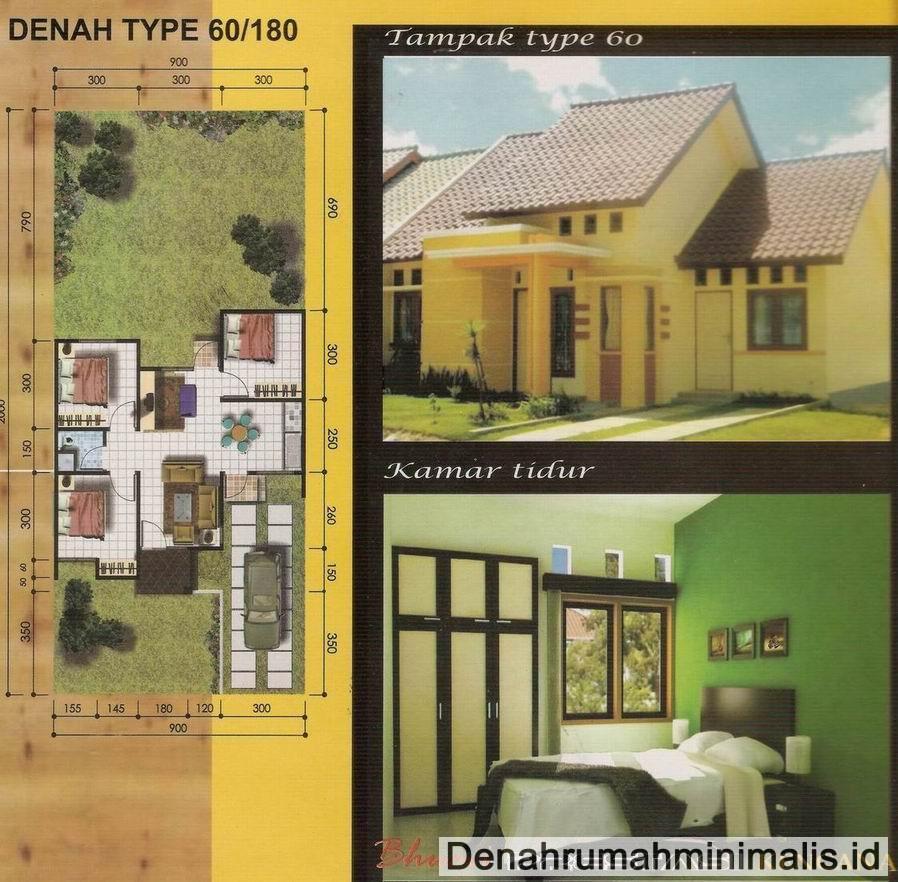 Fantastis 21 Gambar Rumah Minimalis 1 Kamar 99 Bangun Ide Merombak Rumah dengan 21 Gambar Rumah Minimalis 1 Kamar