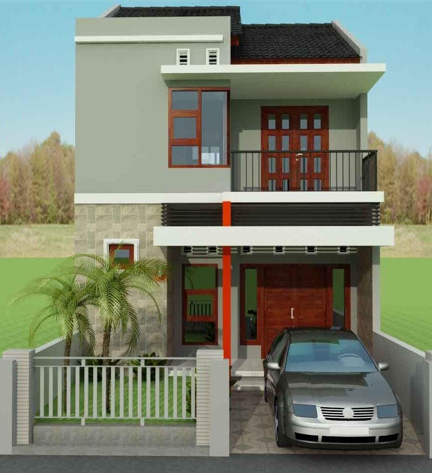 Fantastis 21 Gambar Rumah Minimalis Kecil 64 Untuk Inspirasi Interior Rumah oleh 21 Gambar Rumah Minimalis Kecil