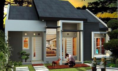 Fantastis 21 Gambar Rumah Sederhana Tapi Mewah 38 Di Perancangan Ide Dekorasi Rumah oleh 21 Gambar Rumah Sederhana Tapi Mewah