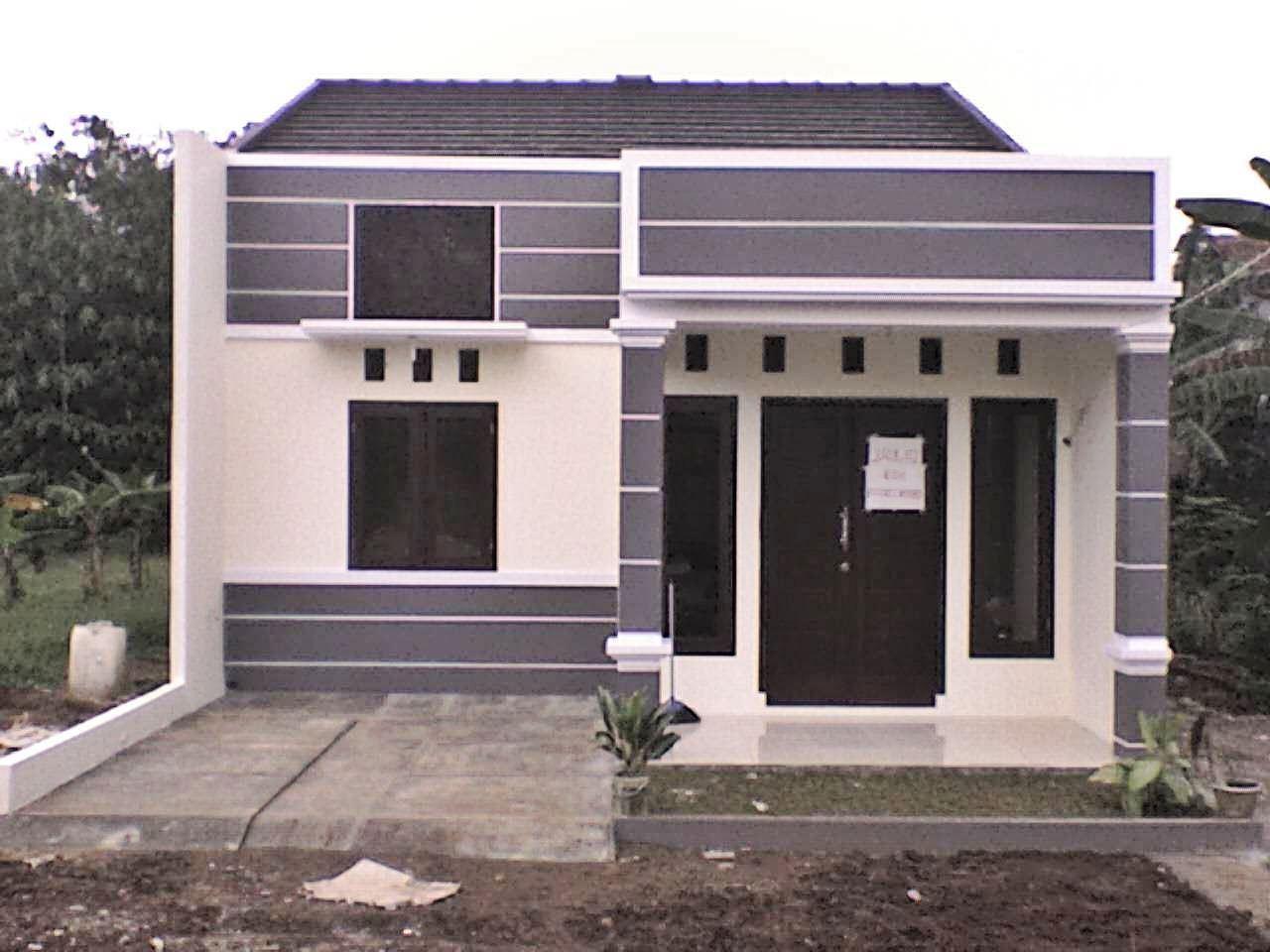 Hebat 21 Gambar Rumah Minimalis 1 Kamar 22 Ide Renovasi Rumah oleh 21 Gambar Rumah Minimalis 1 Kamar