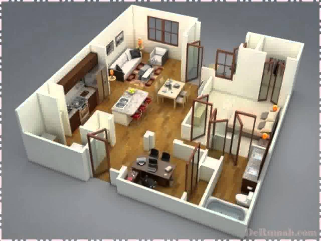 Hebat 21 Gambar Rumah Minimalis 1 Kamar 71 Dalam Ide Pengaturan Dekorasi Rumah oleh 21 Gambar Rumah Minimalis 1 Kamar