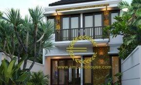Imut 21 Gambar Rumah Jawa 96 Bangun Desain Rumah Gaya Ide Interior dengan 21 Gambar Rumah Jawa