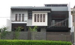 Imut 21 Gambar Rumah Mewah Tampak Depan 89 Tentang Rumah Merancang Inspirasi dengan 21 Gambar Rumah Mewah Tampak Depan