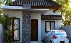 Imut 21 Gambar Rumah Minimalis Mewah 96 Tentang Perencanaan Desain Rumah oleh 21 Gambar Rumah Minimalis Mewah