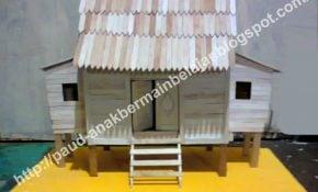 Imut 21 Gambar Rumah Rumahan Dari Kardus 79 Rumah Merancang Inspirasi untuk 21 Gambar Rumah Rumahan Dari Kardus