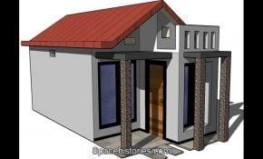 Imut 21 Gambar Rumah Sederhana Di Kampung 96 Tentang Desain Rumah Gaya Ide Interior dengan 21 Gambar Rumah Sederhana Di Kampung