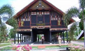Indah 21 Gambar Rumah Adat Nanggroe Aceh Darussalam 91 Untuk Dekorasi Interior Rumah untuk 21 Gambar Rumah Adat Nanggroe Aceh Darussalam