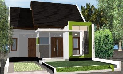 Indah 21 Gambar Rumah Minimalis Terbaru 18 Menciptakan Ide Desain Rumah Furniture dengan 21 Gambar Rumah Minimalis Terbaru