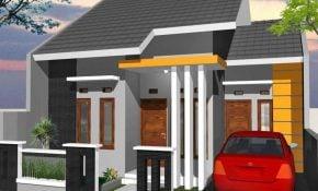 Indah 21 Gambar Rumah Minimalis Terbaru 2018 81 Renovasi Perencanaan Desain Rumah dengan 21 Gambar Rumah Minimalis Terbaru 2018