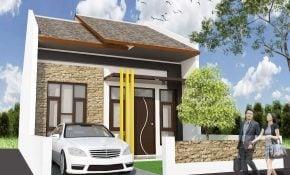 Indah 21 Gambar Rumah Panjang 43 Dengan Tambahan Inspirasi Interior Rumah dengan 21 Gambar Rumah Panjang