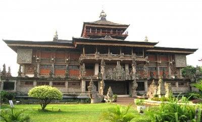 Kemewahan 21 Gambar Rumah Adat Bali 94 Untuk Ide Merancang Interior Rumah dengan 21 Gambar Rumah Adat Bali