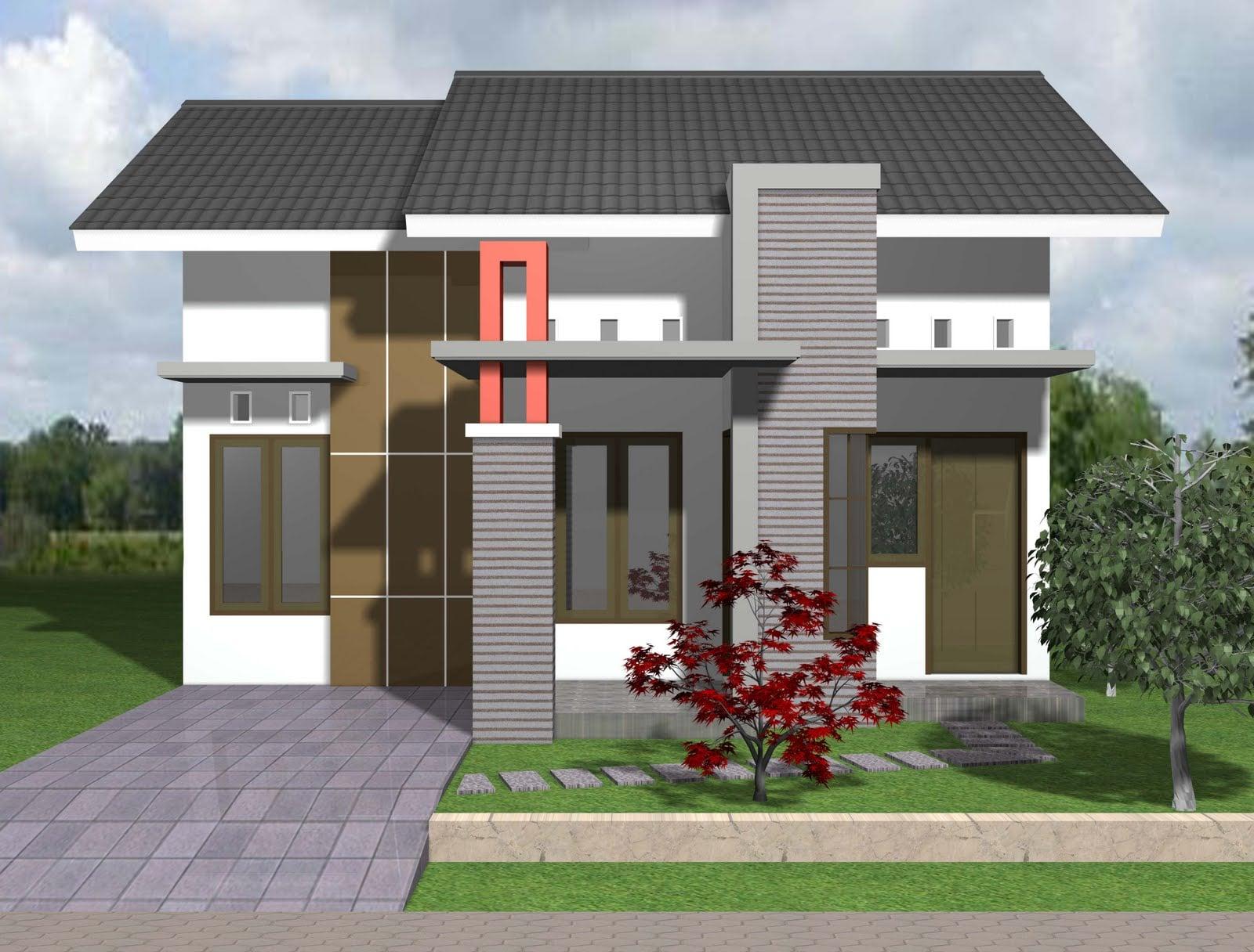 Kemewahan 21 Gambar Rumah Perumahan 82 Dengan Tambahan Perencana Dekorasi Rumah untuk 21 Gambar Rumah Perumahan