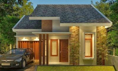 Keren 21 Gambar Rumah Kayu 90 Untuk Ide Pengaturan Dekorasi Rumah untuk 21 Gambar Rumah Kayu