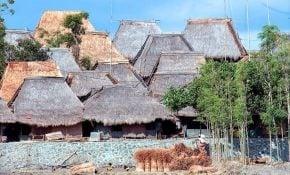 Kreatif 21 Gambar Rumah Adat Timor 56 Tentang Ide Merancang Interior Rumah dengan 21 Gambar Rumah Adat Timor