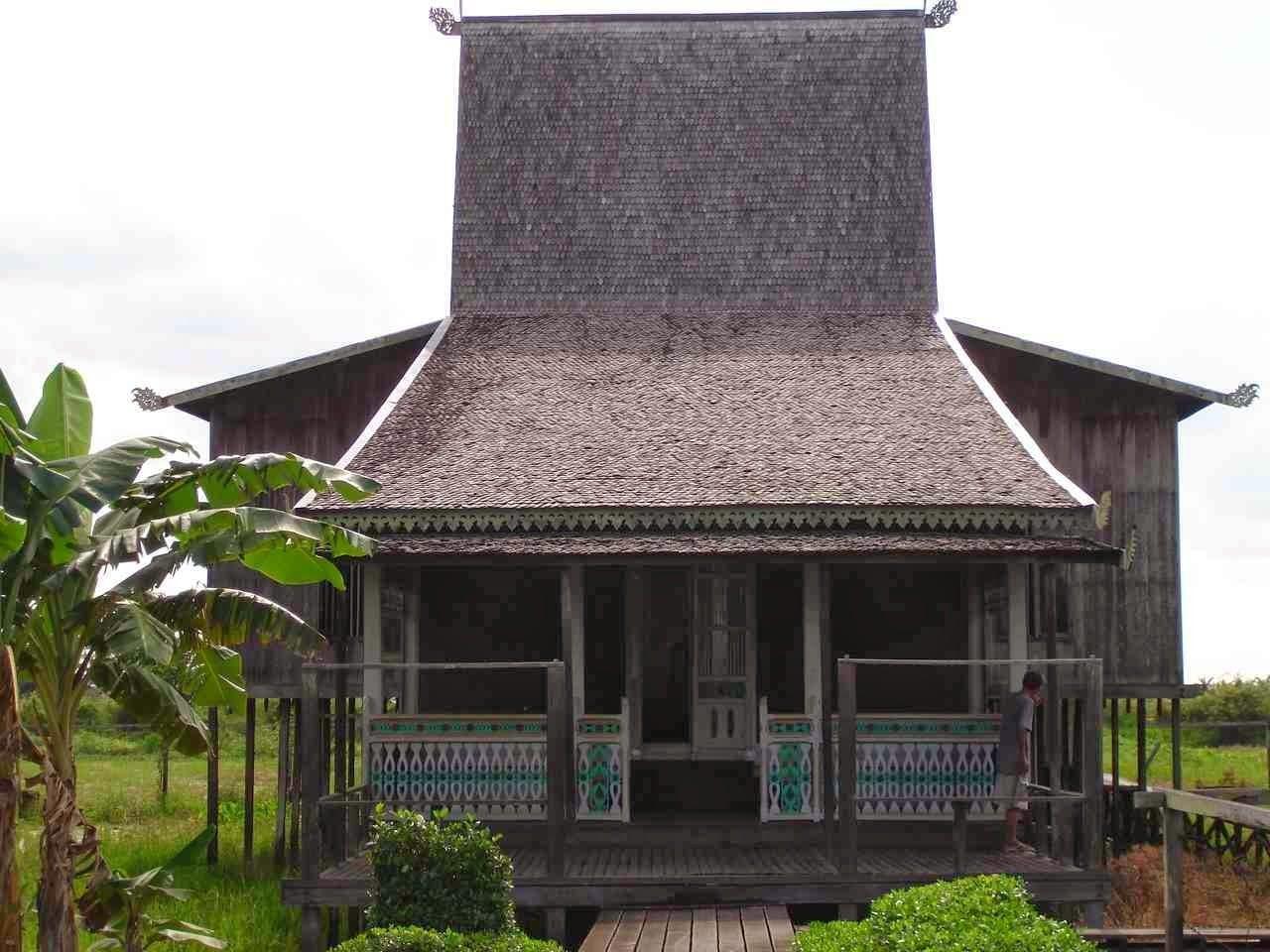 Kreatif 21 Gambar Rumah Adat Tradisional 89 Di Ide Pengaturan Dekorasi Rumah untuk 21 Gambar Rumah Adat Tradisional