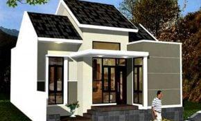 Kreatif 21 Gambar Rumah Minimalis Mewah 11 Menciptakan Ide Renovasi Rumah oleh 21 Gambar Rumah Minimalis Mewah