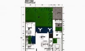 Kreatif 21 Gambar Rumah Sederhana 4 Kamar 84 Bangun Desain Rumah Inspiratif dengan 21 Gambar Rumah Sederhana 4 Kamar