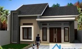 Luar biasa 21 Gambar Rumah 7x8 19 Ide Desain Interior Rumah dengan 21 Gambar Rumah 7x8