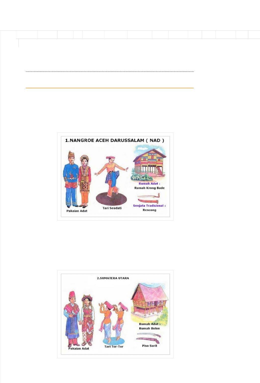 Luar biasa 21 Gambar Rumah Adat Dan Pakaian Adat 44 Untuk Desain Rumah Inspiratif dengan 21 Gambar Rumah Adat Dan Pakaian Adat