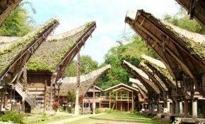Luar biasa 21 Gambar Rumah Adat Sulawesi 25 Ide Dekorasi Rumah oleh 21 Gambar Rumah Adat Sulawesi