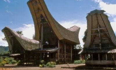 Luar biasa 21 Gambar Rumah Adat Sulawesi Tenggara 60 Dalam Ide Desain Rumah oleh 21 Gambar Rumah Adat Sulawesi Tenggara