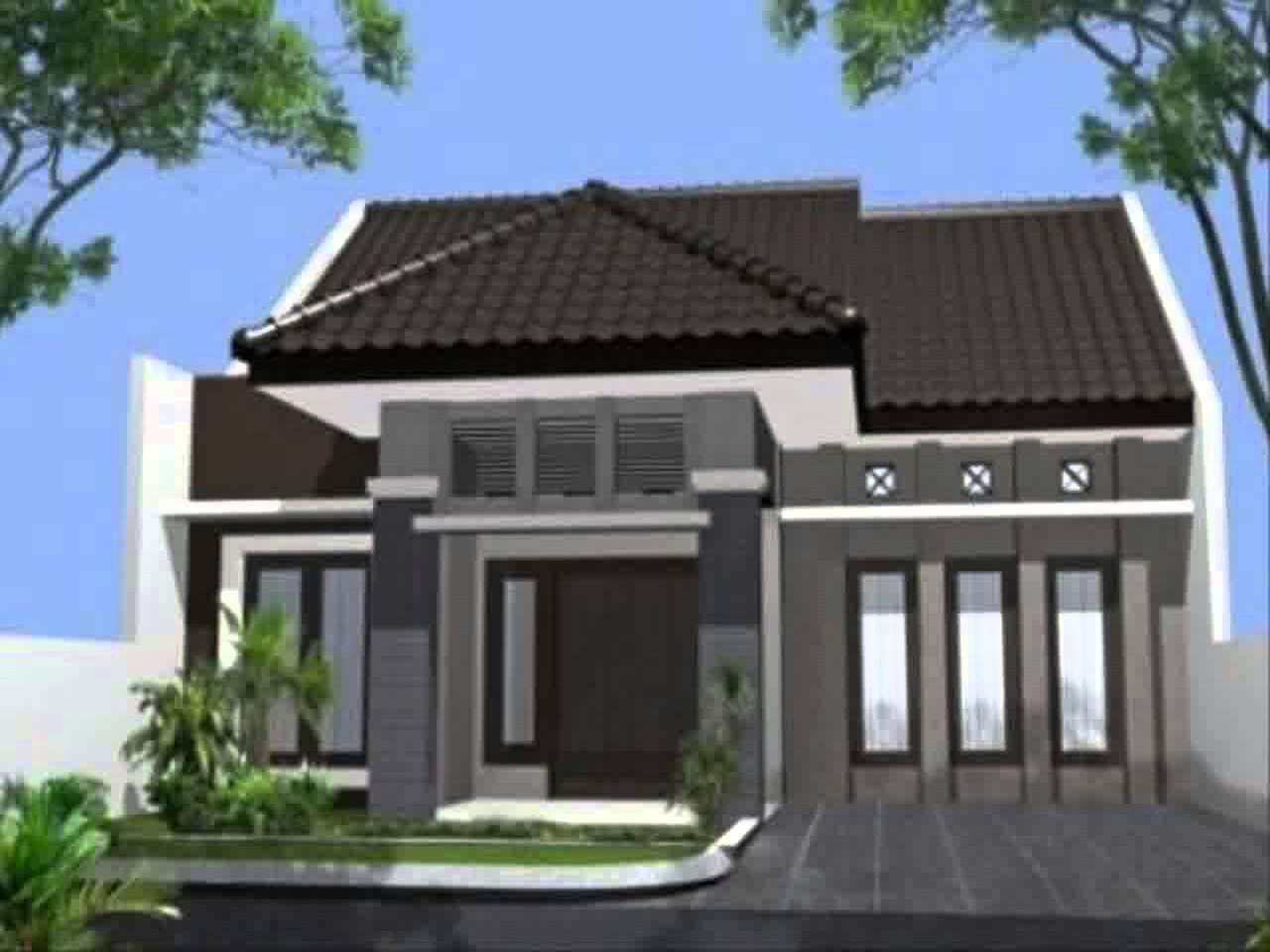 Luar biasa 21 Gambar Rumah Joglo Terbaru 61 Dalam Inspirasi Ide Desain Interior Rumah untuk 21 Gambar Rumah Joglo Terbaru