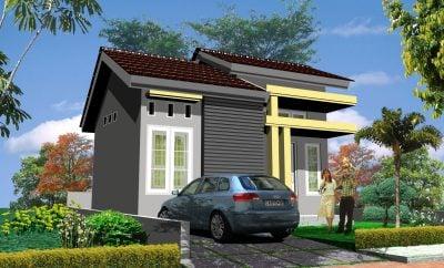 Luar biasa 21 Gambar Rumah Minimalis Modern 27 Tentang Desain Rumah Inspiratif untuk 21 Gambar Rumah Minimalis Modern