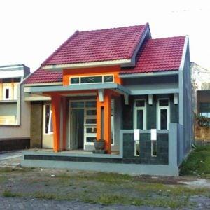 luar biasa 21 gambar rumah sederhana kecil 83 tentang ide