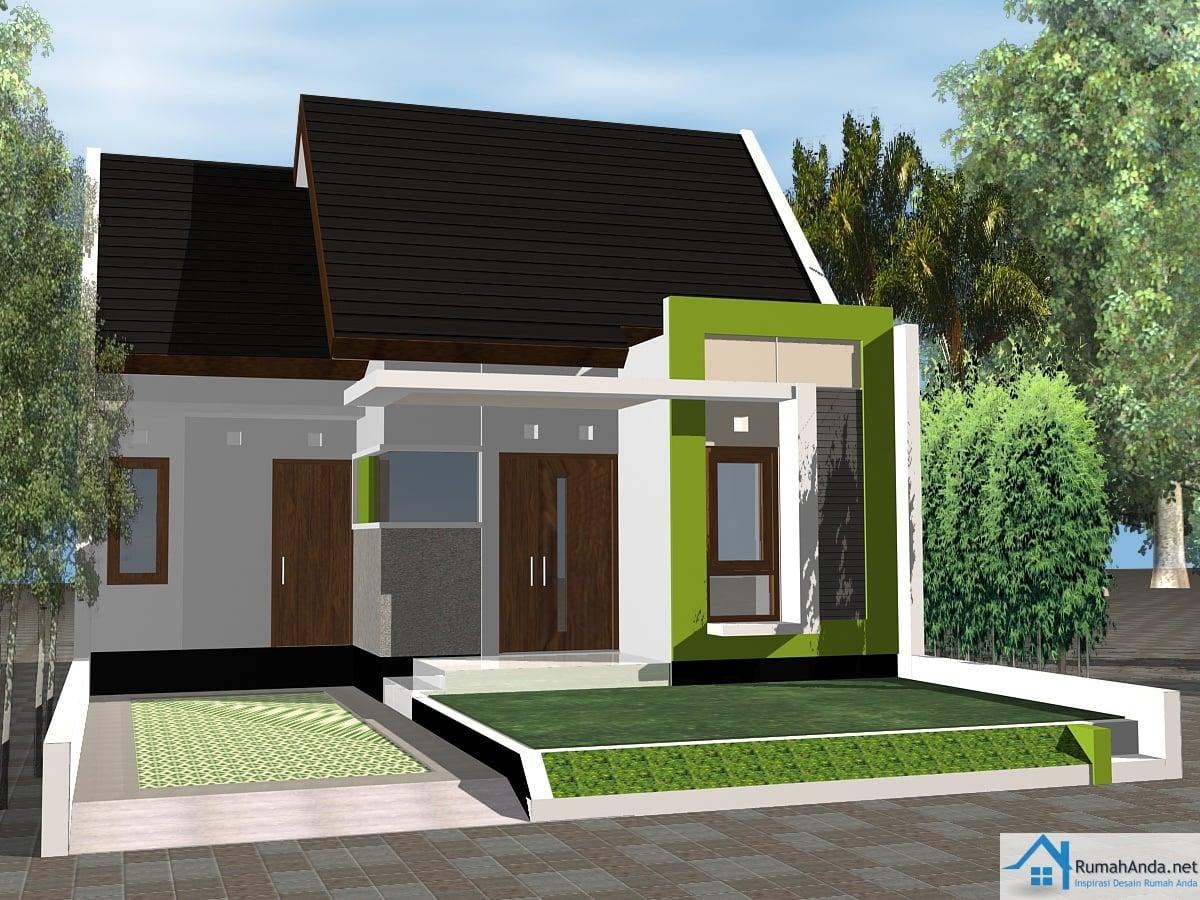 Luar biasa 21 Gambar Rumah Terbaru 73 Di Desain Dekorasi Mebel Rumah dengan 21 Gambar Rumah Terbaru