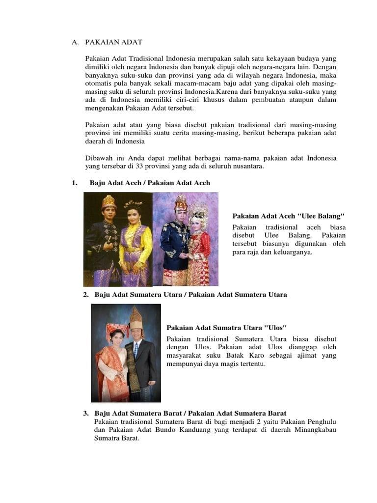 Luxurius 21 Gambar Rumah Adat Dan Pakaian Adat 30 Menciptakan Inspirasi Interior Rumah untuk 21 Gambar Rumah Adat Dan Pakaian Adat